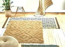 jute rug 8x10 pottery barn jute rug jute rug decor jute carpet oval jute rug pottery jute rug 8x10