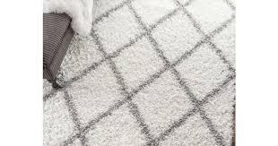 white area rugs awesome gray rug grey and robobrienme marvelous sensational yellow prominent black entertain flora chevron interesting striped extraordinary