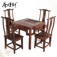 dual purpose furniture. Wonderful Dual Dual Use Furniture Style Mahogany Furniture Wood Square Table Antique  Chess Tables Inside Purpose Furniture
