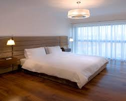 Bedroom Lighting Home Design Ideas, Pictures, Remodel And Decor Inside  Using Bedroom Lighting Ideas
