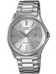 Наручные <b>часы Casio MTP</b>-<b>1183PA</b>-<b>7A</b>: купить в Москве и по всей ...