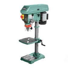 USD 5972 Mini Bench Drill Miniature Drill For Small Bench Drill Small Bench Drill Press