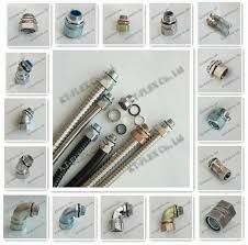 90 Degree Elbow Connector Zinc Alloy Electrical Metal Conduit Fitting Buy Metal Conduit Fitting Flexible Metal Conduit Fittings Waterproof Conduit