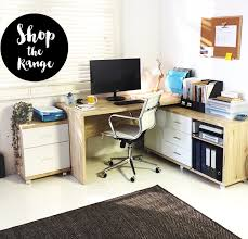 modern furniture for small spaces. Office Works Desks H87F On Modern Furniture For Small Space With Spaces