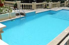 swimming pool. Swimming Pool N