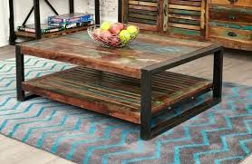 urban coffee table urban chic reclaimed wood coffee table rectangular urban barn coffee table kijiji