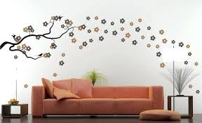 wall decor wall decals at home depot wall decor flipkart