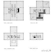 WIL46004653209jpgWillis Tower Floor Plan