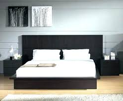 interior headboard wall mount popular black soros bistro home that pertaining to 13 from headboard