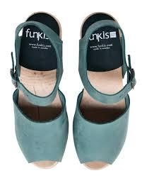 Swedish Design Shoes Clog Clogs Sweden Swedish Design Designer Fashion