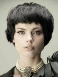 Krásné účesy Na Dlouhých Vlasech Asymetrická Bob Pro Dlouhé Vlasy