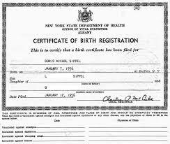 Forbidden S4845-b Senate York Vote – On New Family No Bill