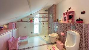 Women decorate their homes thoroughly in a Hello Kitty theme, Home & Design  News &