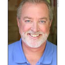 Bill McMillin | Voice over actor | Voice123