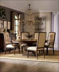 is darvin furniture expensive furniture express outlet affordable furniture carpet darvin credit card payment capital one