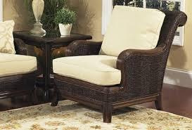 indoor wicker chairs. Beautiful Wicker Wicker Lounge Chairs Outdoor Patio Furniture Living Room  Sale  Intended Indoor I
