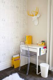 micke ikea desk for kids3