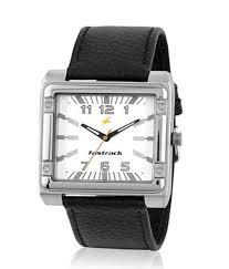 fastrack 3040sl01 men s watch buy fastrack 3040sl01 men s watch fastrack 3040sl01 men s watch