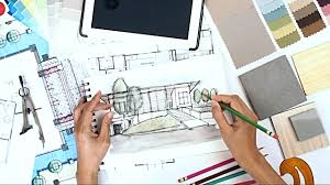 Working In Interior Design interior design work nobby design idlcpa -  dansupport