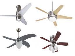 ceiling fan home depot. ceiling fan installation cost home depot