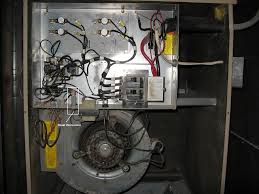 york wiring diagram heat pump wirdig wiring diagram moreover honeywell heat pump wiring diagram on wiring