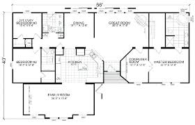 luxury shed house plans for pole barn house plans floor and s southern pole barn house amazing shed house plans