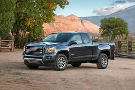 2018 gmc midsize truck. interesting 2018 inside 2018 gmc midsize truck