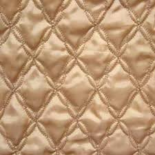 All - Cotton Stretch Quilted Fabric &  Adamdwight.com