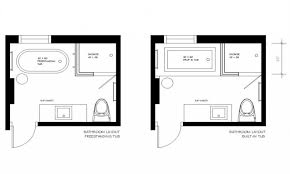 bathroom design layout. Great 40 Fabulous 10 X 15 Bathroom Design Layouts Layout O