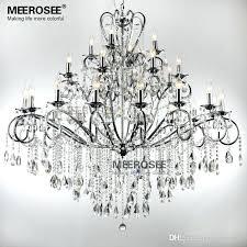 cast iron chandeliers chandelier crystal best crystal anchors wrought iron chandelier antique cast iron chandeliers