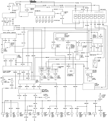 1972 fj40 fj40 wiring diagrams ih8mud forum fj40 wiring diagram at j squared co