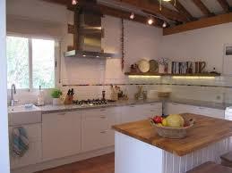 Small Picture Kitchen Furniture Kitchen L Shaped Brown Glaze Oak Wood Shelf