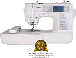 Sewing Lights Reviews Top 8 Best Sewing Machine For Quilting Reviews In 2020