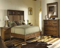 Country Themed Bedroom, Western Bedroom Sets Country Style Bedroom With 28  Newest Images Of Country