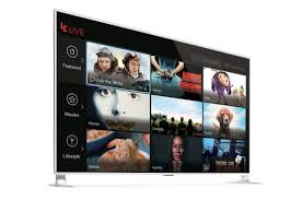 tv 85 inch. leeco super 4 x55 4k ultra hd hdr tv review tv 85 inch