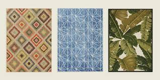 home decorators rugs