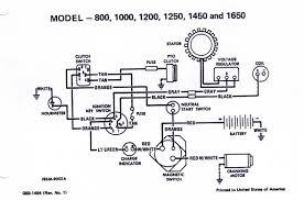 1450 cub cadet starter switch wiring diagram electrical drawing IH Cub Cadet Original cub cadet 128 wiring diagram international cub cadet 128 wiring rh parsplus co cub cadet 1210