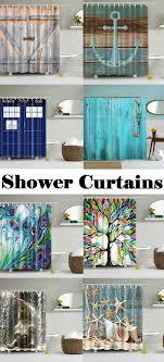 shower curtain shower environmentally friendly. Bath Products | Cheap Bathroom Accessories Sets Onlie Sale Shower Curtain Environmentally Friendly