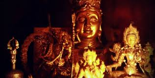 siddhartha essays descriptive essay on nature when our worldly body whither away we will only have left what spiritual
