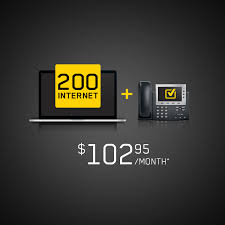 Compare 14+ videotron cell phone plans to find the best plan for your needs! Internet 200 Optimal Business Line Videotron