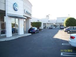 garden grove volkswagen. Volkswagen Of Garden Grove 1 2