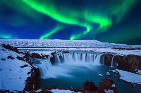 Northern Lights Montana 2019 Northern Lights Aurora Borealis Could Be Coming To Northern
