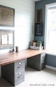 office desk cabinets. desk office cabinets c