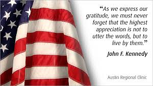40 Memorial Day Thank You Quotes Messages Sayings For Facebook Inspiration Memorial Day Thank You Quotes