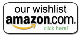 Supplies Wish List - Gulf <b>Coast</b> Humane Society