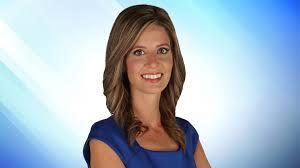 WFLA News Channel 8 Melissa Marino
