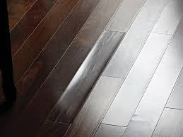 how high and low humidity can ruin your wood floors