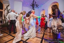 Villa Eva Ravello Wedding Planner Mario Capuano Professional