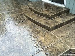stamped concrete patio cost calculator. Stamped Concrete Patio Cost Calculator E