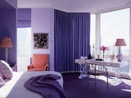 Painting Bedrooms Bedroom 67 Bedroom Paint Ideas Painting Ideas For Bedrooms Image